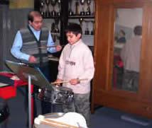corsi_musica_01
