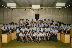1988 - 120° anno di fondazione