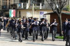 2010_25aprile_13