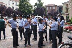Festa della Repubblica - 02 giugno 2011