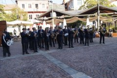 Festa della Leva 1939 - 02 ottobre 2011