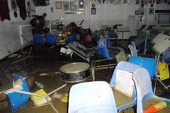 2011_alluvione_12