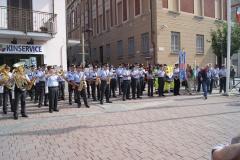 Festa della Repubblica - 02 giugno 2012