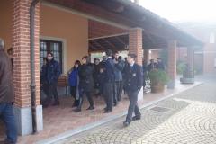 Festa Santa Cecilia - 25 novembre 2012
