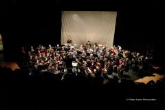 Concerto di Natale -21 dicembre 2014
