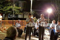 20200912_ConcertoPatronali_008