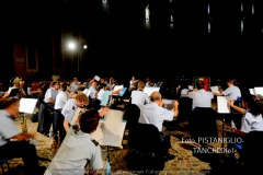 20200912_ConcertoPatronali_013
