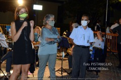 20200912_ConcertoPatronali_018