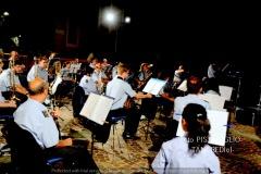 20200912_ConcertoPatronali_020