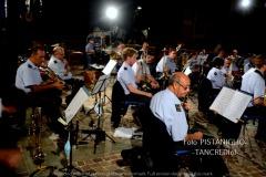 20200912_ConcertoPatronali_021