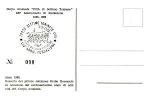 1988_carto_01_r