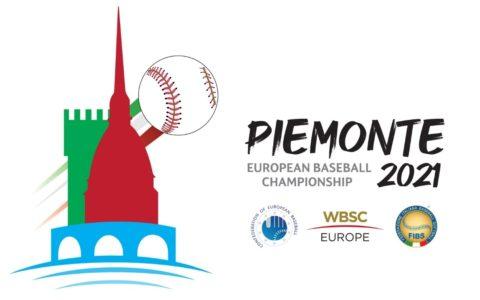 Campionato Europeo di Baseball 2021