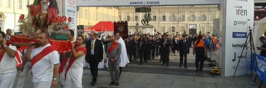 Processione Avellinesi